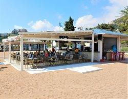 Пляж, вызывающий самые хорошие воспоминания – 70