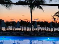 Fantastic Resort, best I have stayed in