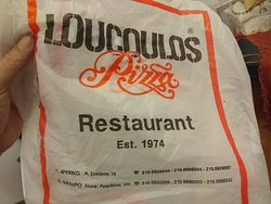 Loucoulos