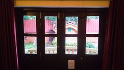 Standard Room, Ruffles Beach Resort