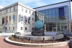 Asheville Art Museum