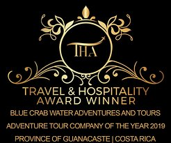 Blue Crab Water Adventures and Tours