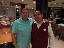 Virgilio at Ciao is great server!