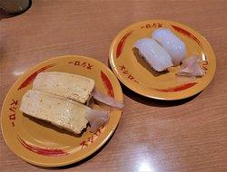 スシロー 豊平西岡店~5