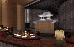 Phu Quoc Theatre