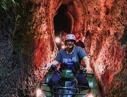Bali ATV Ride Adventure - Tourist Bali