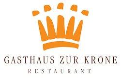 Die Krone in Mösbach
