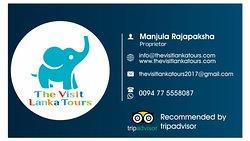 Best Sri Lanka tours