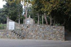 . A la tête de l'opération, il fait capituler la garnison génoise en mai, après qu'il ait fait échouer une tentative de débarquement d'une colonne de secours. Il est blessé par les troupes françaises venues de Bastia à l'attaque de Teghime en 1768. Il trouve refuge à Livourne. De retour en Corse en 1773 suite à une amnistie. Il commande la Garde Nationale du Nebbio en 1790. Il est membre du Parlement anglo-corse en 1794. Il décéde en 1801 à l'age de 68 ans.