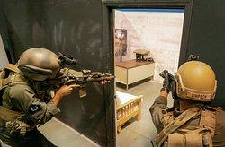 Arizona Tactical Adventures