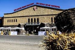 Hin Areni Winery