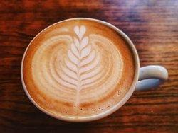 Coffee, că n-a fi...