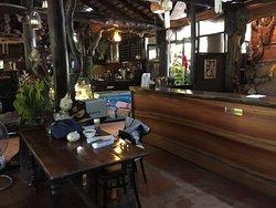 Tharnthong Kitchen
