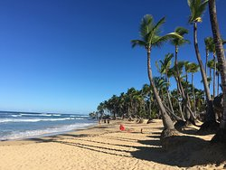 Pros and Cons for 7 days vacation at Excellence Punta Cana as an Excellence club member.