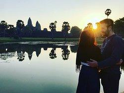 https://www.tripadvisor.co.za/ShowUserReviews-g297390-d12311015-r484544408-Marvel_Angkor_Tours-Siem_Reap_Siem_Reap_Province.html