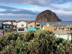 Blue Sail Inn