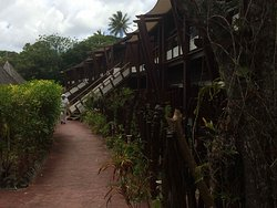 Hotel_Kou_Bugny_Isle_of_Pines