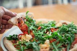 Watergrill Restaurant - Abbotsford, Sydney | Casual waterfront bistro