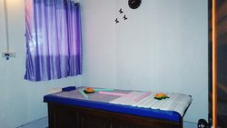Swaastha Home Spa