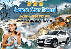 H'mong Tour Guide Community - Day Tours