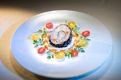 Kulinarik, Hotel & Spa Sonne****