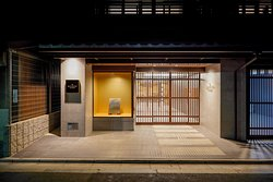 RESI STAY THE KYOTO