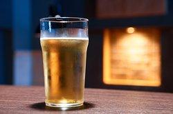 Пиво: светлое, темное, нефильтрованное, крафт.