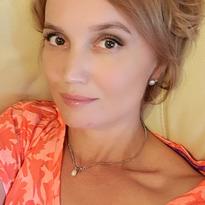 NataliaNka