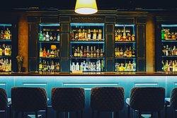 your Dream Bar