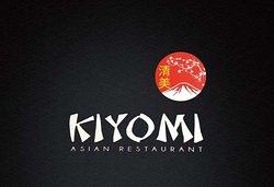 Kiyomi Asian Restaurant