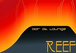 Reef Lounge Bar