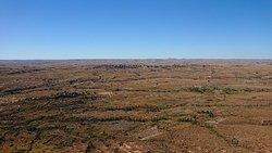 Madagascar est un Pays unique et riche en Paysages