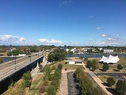 Lorain Port Authority