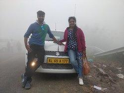 Best For Kerala Travel!