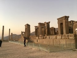 Experience thousands of years of well-preserved history through artifacts and architecture Ancient Civilizations! Visit the the glorious and greatness of Ancient Empire of Persia with us . See our offers in different categories or let us know about your preferences for your Iran tour. Let us plan your trip.