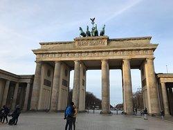 Monumento de obligada visita