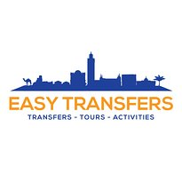 Easy Transfers - Day Adventures