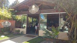 Restaurante Dona Lu
