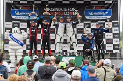 Virginia is for Racing Lovers Grand Prix 2019