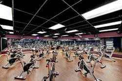 Hilton Anaheim Health Club https://www.hiltonanaheimhealthclub.com/