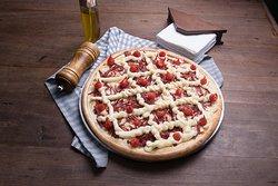 Pizza do Sol