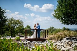 Our stunning Hill Country views will make any day better
