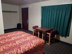 Best Value Inn Motel Sandusky - Marianna, FL