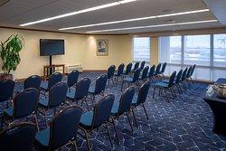 Harbor Room, Meetings & Banquets/