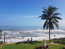 Palm Garden Resort - Ausgezeichnet