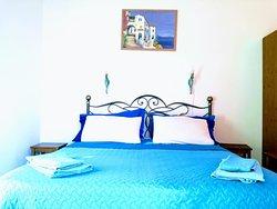 VENUS Inn room ,  B&B Positano