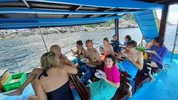 KOH TAO TOUR Snorkeling trip around KOH TAO -KOH NANG YUAN Booking here:084-8507628, 083-8301912 03-11-19  #เกาะเต่าทัวร์ #เกาะเต่าไทยแลนด์ #kohtaotour#kohtao#kohtaoisland #kohtaotrip #kohtaothailand #snorkelling #snorkelingtrip#tao