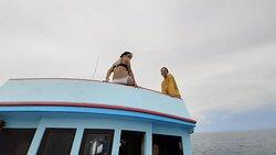 KOH TAO TOUR Snorkeling trip around KOH TAO -KOH NANG YUAN Booking here:084-8507628, 083-8301912 04-11-19  #เกาะเต่าทัวร์ #เกาะเต่าไทยแลนด์ #kohtaotour#kohtao#kohtaoisland #kohtaotrip #kohtaothailand #snorkelling #snorkelingtrip#tao