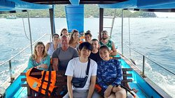 KOH TAO TOUR Snorkeling trip around KOH TAO -KOH NANG YUAN Booking here:084-8507628, 083-8301912 02-12-19  #เกาะเต่าทัวร์ #เกาะเต่าไทยแลนด์ #kohtaotour#kohtao#kohtaoisland #kohtaotrip #kohtaothailand #snorkelling #snorkelingtrip#tao