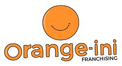 Orange-ini&Co.